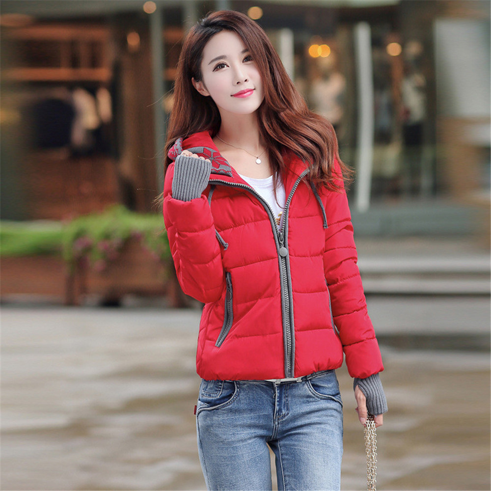2016-Winter-Promotion-Womens-Coats-and-Jackets-Manteau-Hiver-Femme-Down-Ultra-Light-Jackets-Long-Sleeve