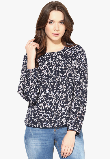 Color-Cocktail-Blue-Printed-Blouse-0202-4664051-1-zoom-product