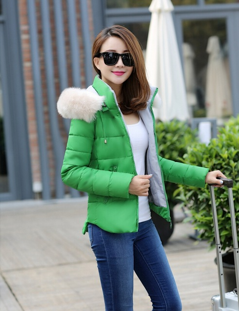 Women-s-winter-coat-2016-new-hot-fashion-women-s-down-cotton-long-sleeved-coat-jacket.jpg_640x640
