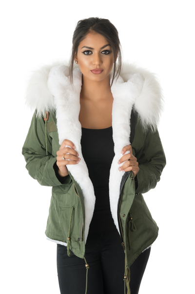 Womens-Parka-Jackets-Fur-Hood-2016-Designs-With-Prices