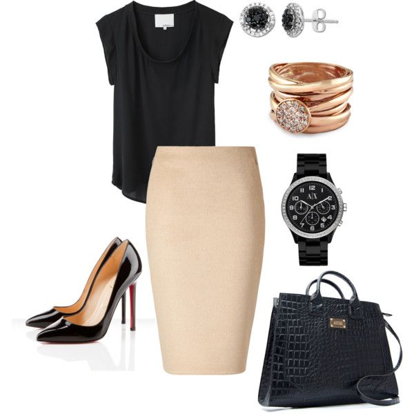 c354c__outfit11