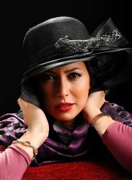 fariba-naderi-new-photos-3