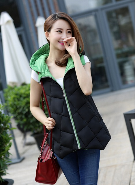 woman-jackets-coat-2016-new-winter-women-s-fashion-in-the-long-section-cultivating-cotton-vest.jpg_640x640
