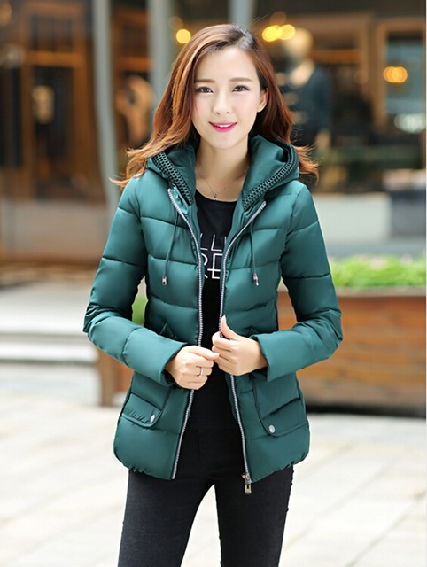 women-coat-luxury-2016-Women-s-long-winter-coat-hooded-jacket-plus-thick-down-cotton-jacket.jpg_640x640