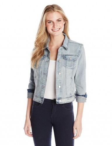 womens-denim-jacket-2015-2016-384x500