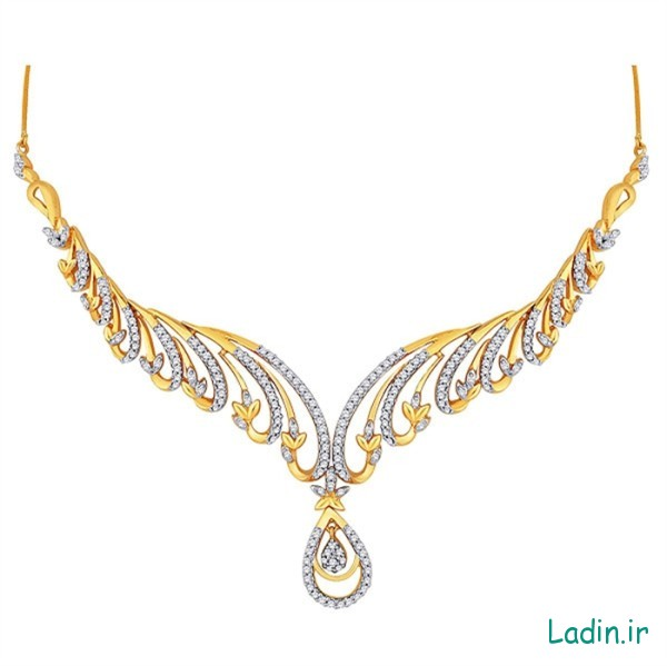 0000463_sangini_diamond_necklace_idn00132_700