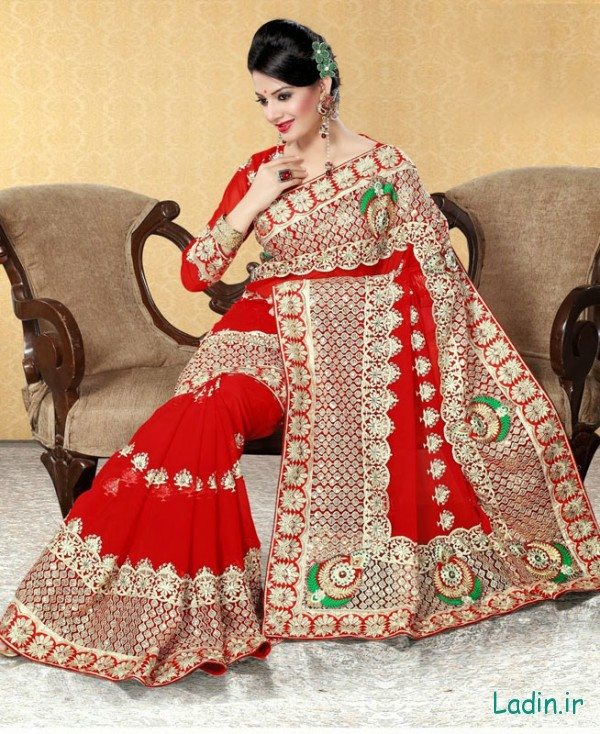 0024008_charming-red-bridal-saree