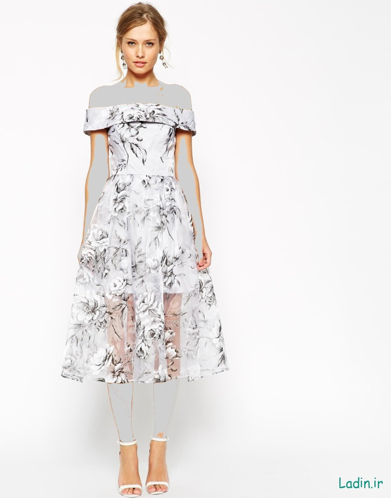 ASOS-SALON-Midi-Dress-in-Floral-Organza-£85.00--803x1024