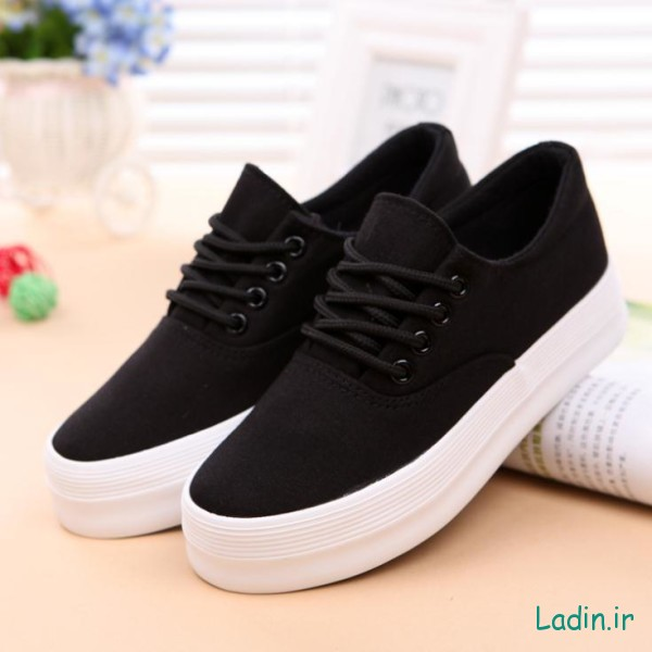 Free-shipping-2015-sneakers-lady-Korean-style-canvas-shoes-sneakers-middle-school-girls-female-College-women