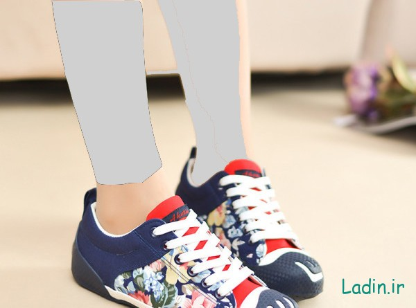 New-2015-Fashion-College-Style-Flower-Print-Women-Canvas-Shoes-Comfortable-Sneakers-Woman-Girls-Student-Flat-600x445