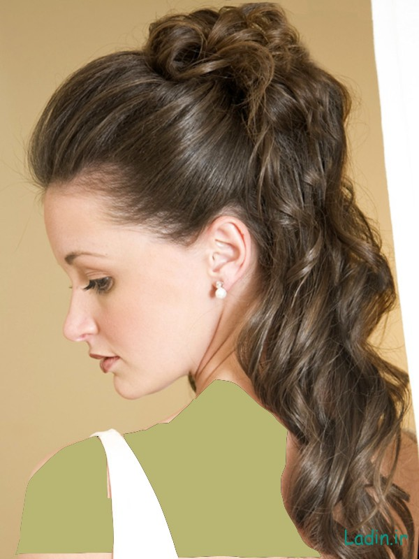 Wedding-Party-Hairstyles-for-Long-Hair