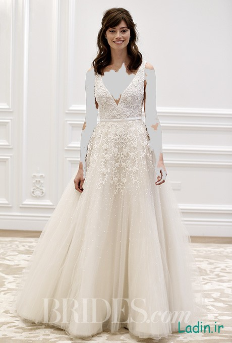anne-barge-wedding-dresses-spring-2016-007