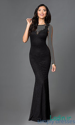 black-dress-SY-ID2775VP-a