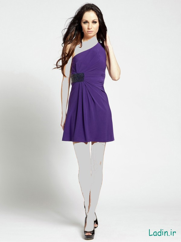 cute-wedding-guest-dresses1