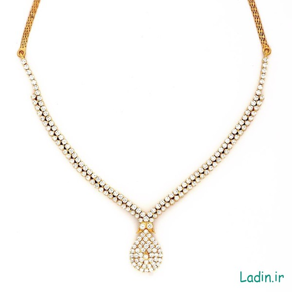 diamond-necklace-with-pear-shape-pendant-31