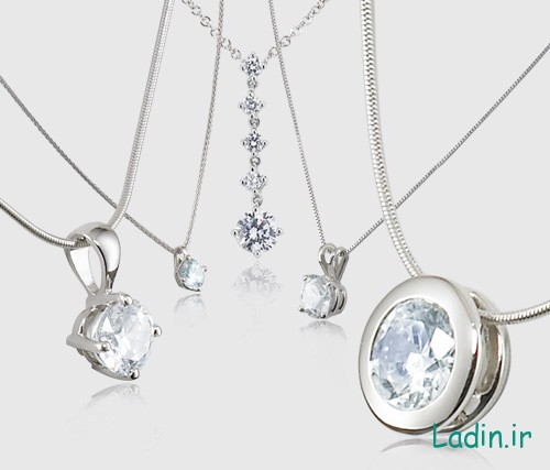 diamond-pendant-necklaces-bkkdsdh