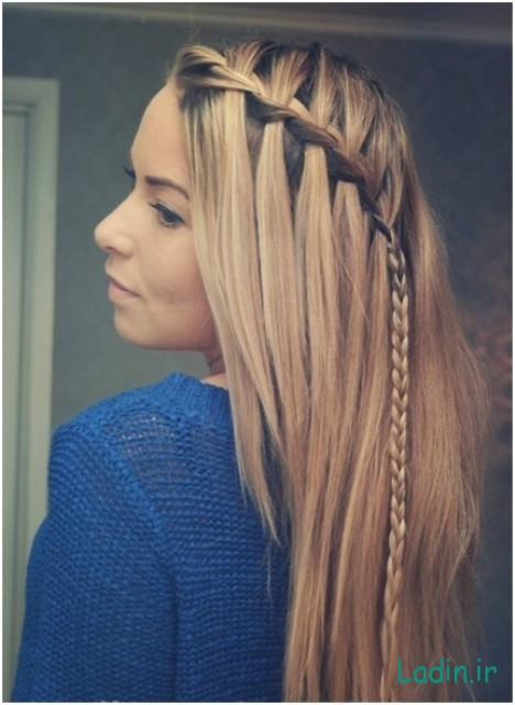 hairstyles-for-long-hair-4