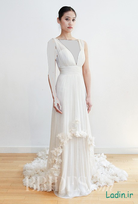 leila-hafzi-wedding-dresses-spring-2016-003