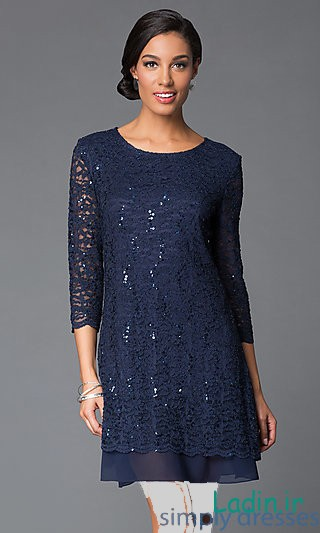 navy-dress-JU-TI-87663-a