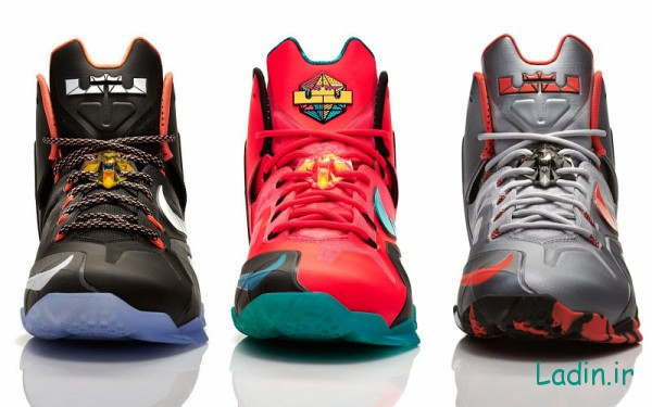 new-basketball-shoes-nike-lebron-5-cool-pictures