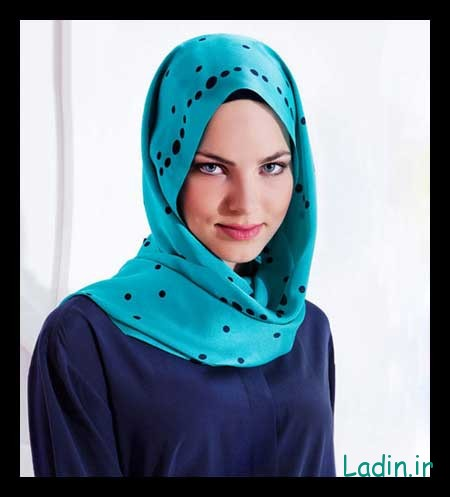 new-models-shawls-and-scarves-11