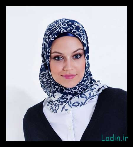 new-models-shawls-and-scarves-12