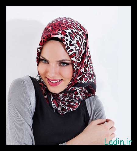 new-models-shawls-and-scarves-13