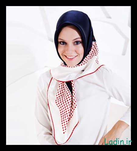 new-models-shawls-and-scarves-7