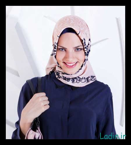 new-models-shawls-and-scarves-8