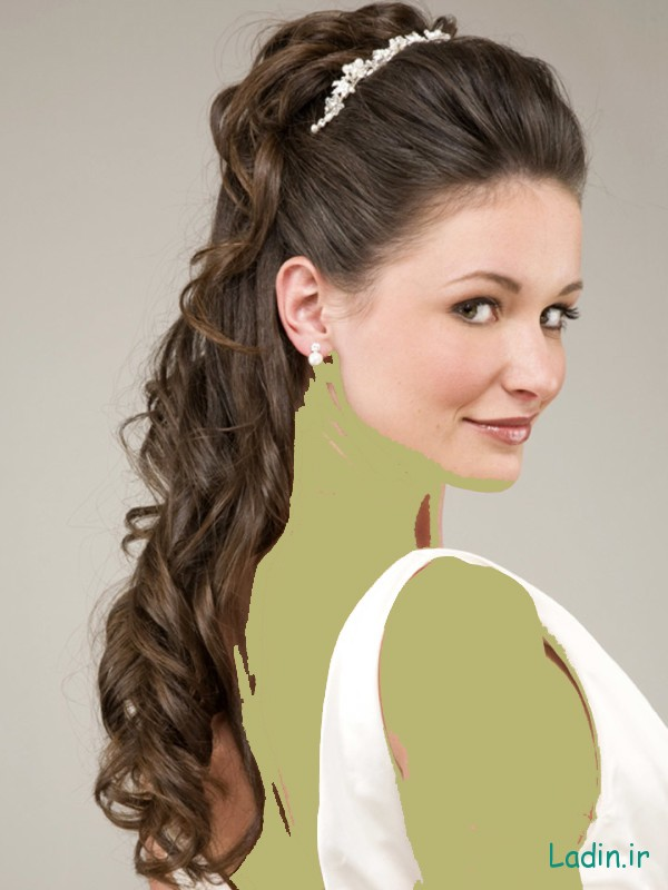 new-wedding-hairstyle-for-long-curly-hairs