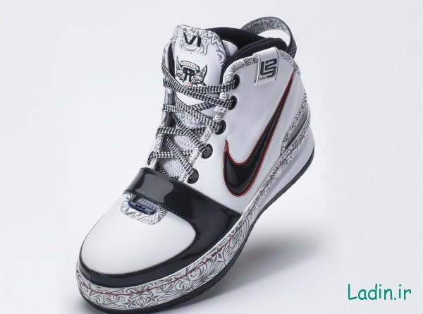 nike-shoes-wallpaper-wallpaper-hd-nike-shoes-wallpaper-cool-600x445