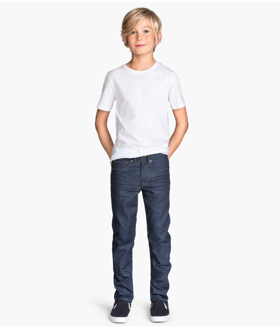 2015-boy-kids-clothing-1