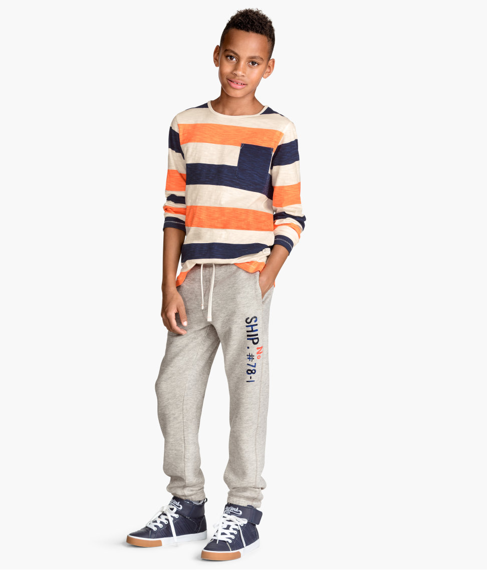 2015-boy-kids-clothing-10