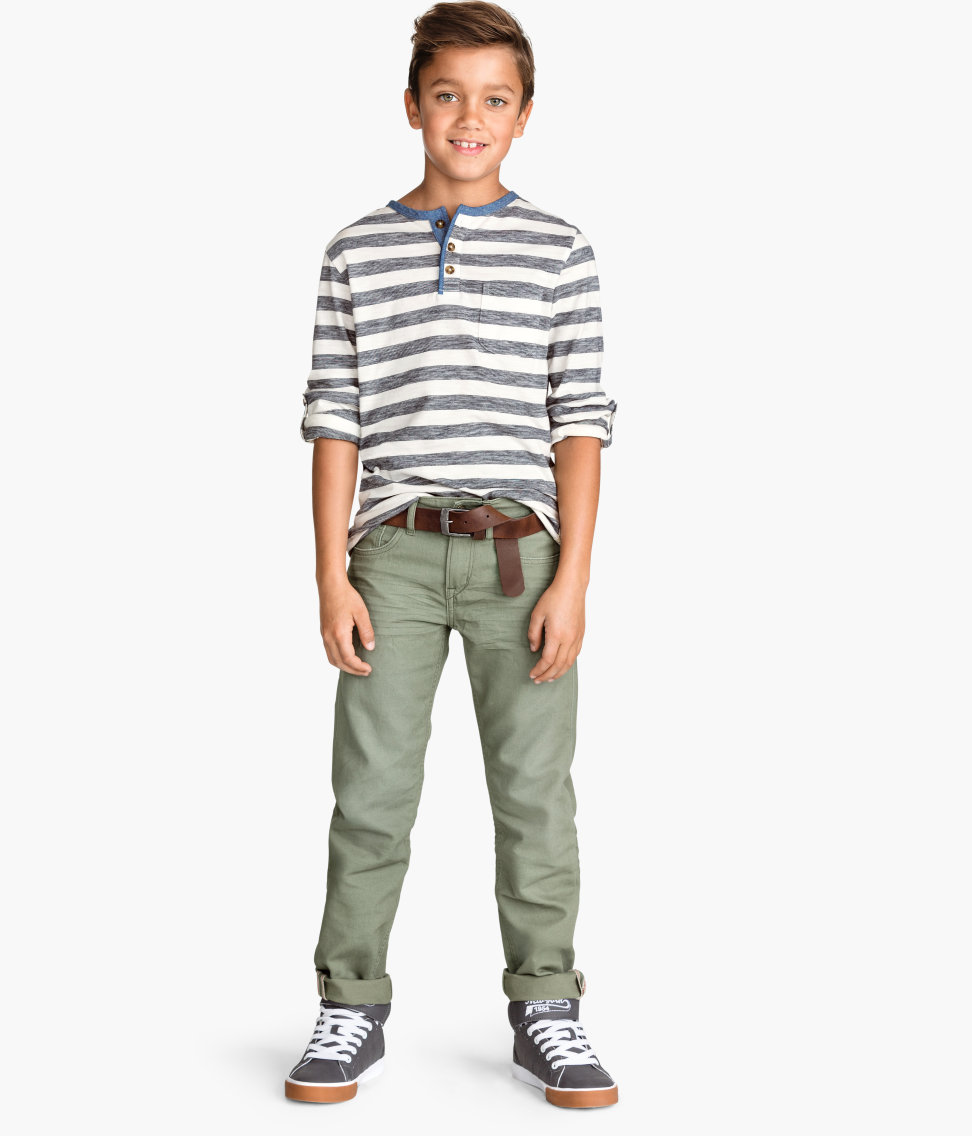 2015-boy-kids-clothing-12