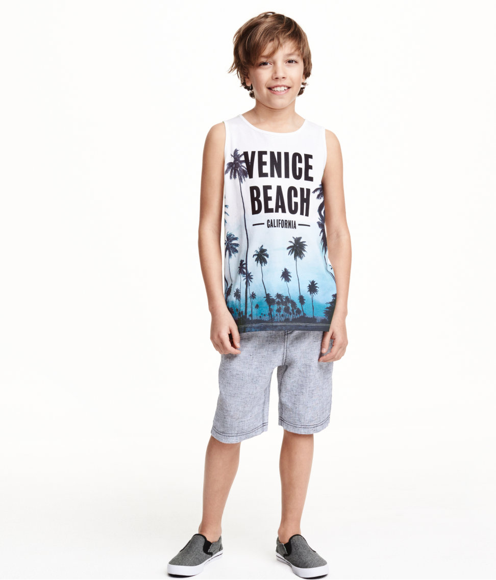 2015-boy-kids-clothing-13