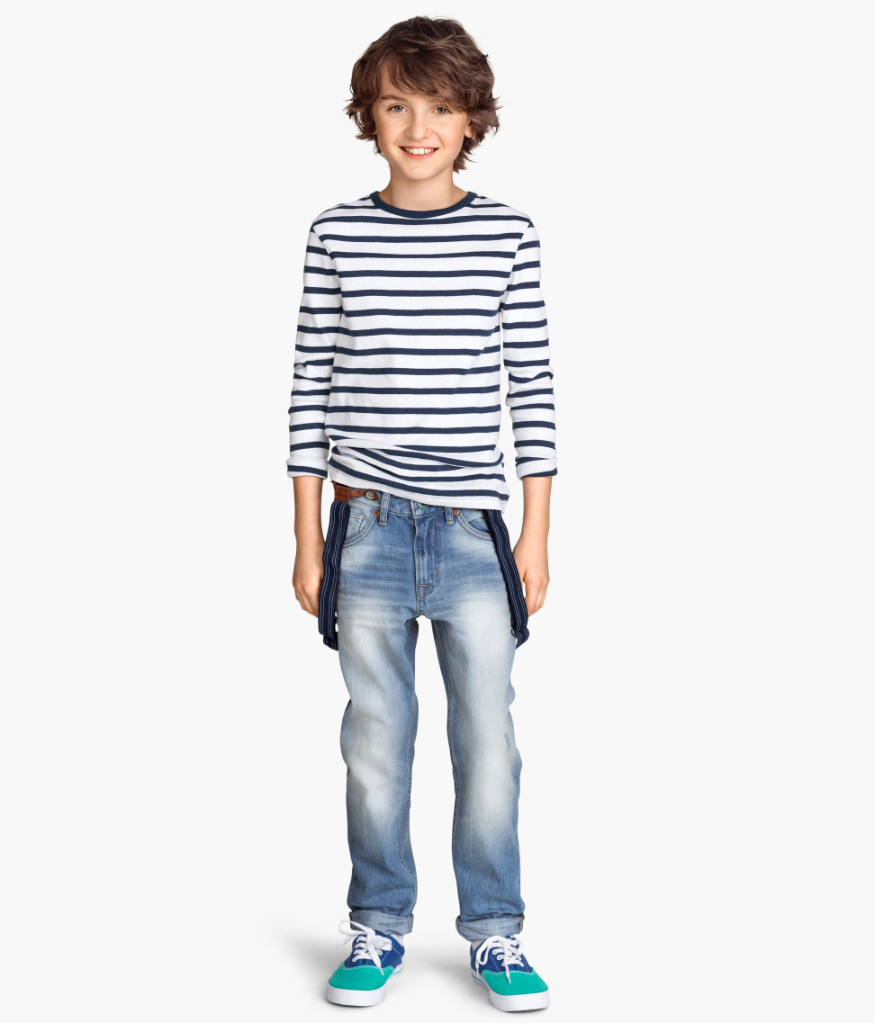 2015-boy-kids-clothing-16