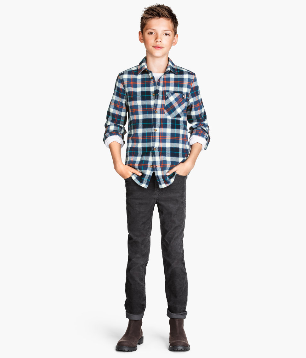 2015-boy-kids-clothing-18