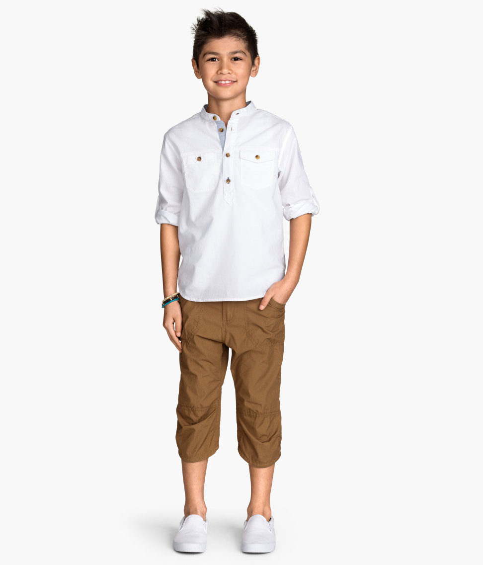2015-boy-kids-clothing-2