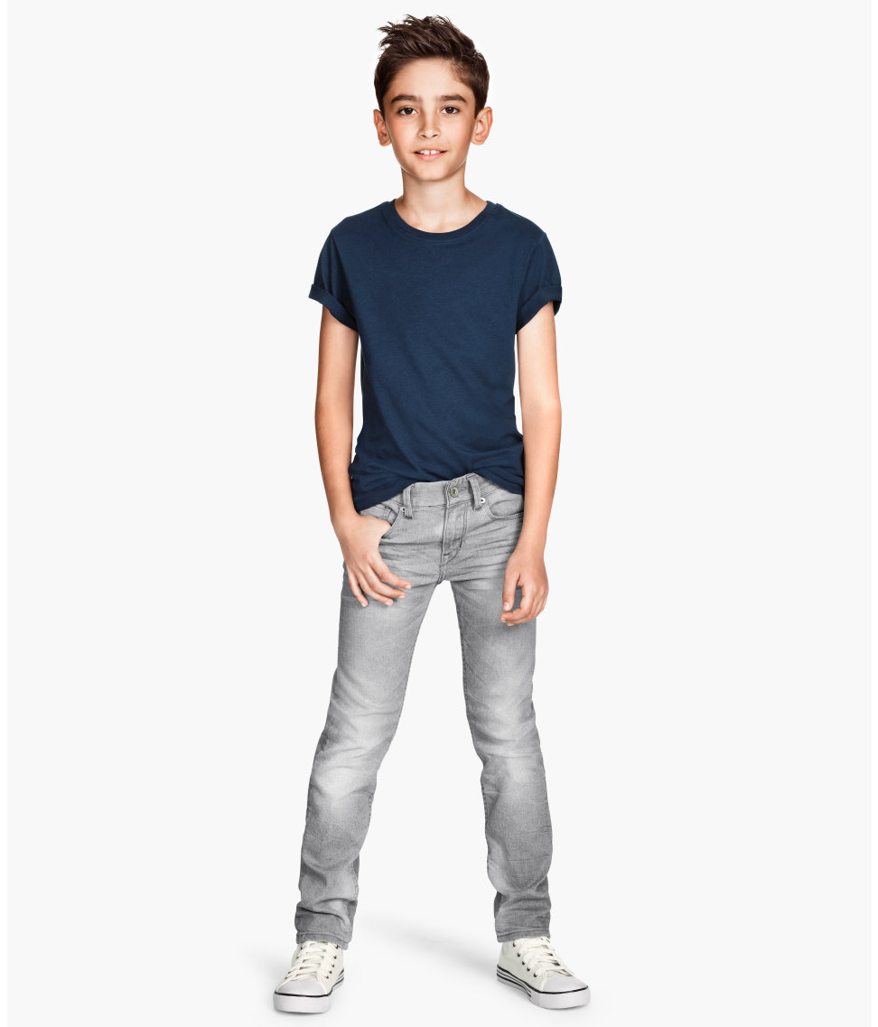 2015-boy-kids-clothing-3
