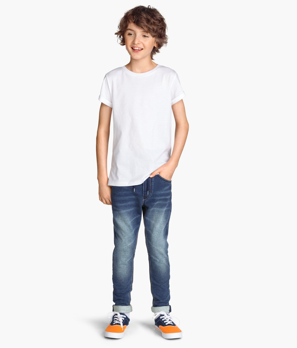 2015-boy-kids-clothing-4