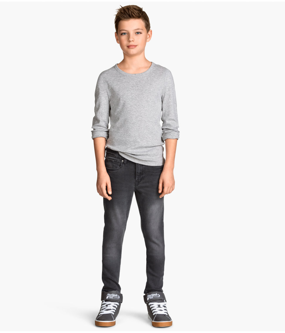 2015-boy-kids-clothing-7
