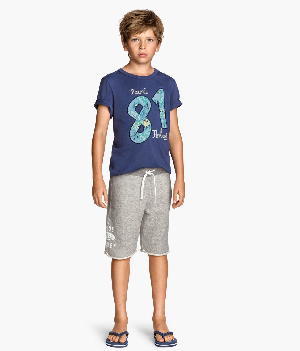 2015-boy-kids-clothing-9