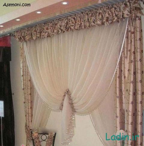 decorating-the-bridal-dowry (6)