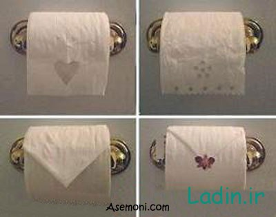 decorating-the-bridal-dowry (8)