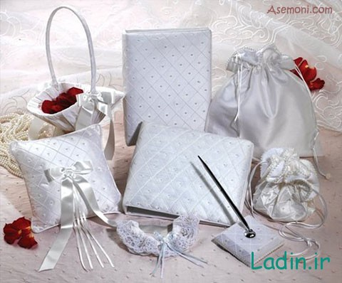 decorating-the-bridal-dowry (13)
