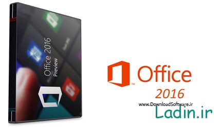 Microsoft-Office-2016-Pro-Plus-Preview