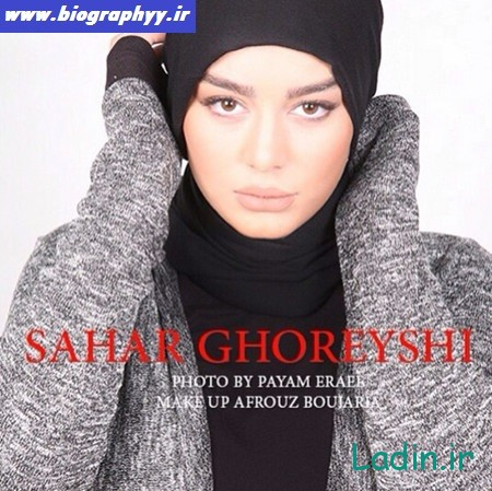 Picture - and - picture - New - instagram -sahar ghoreyshi (26)