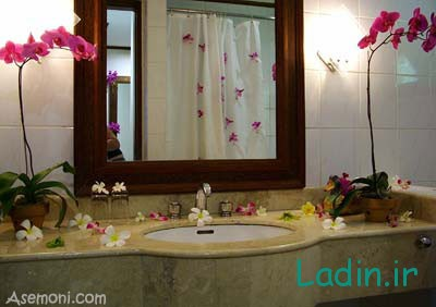 decorating-the-bridal-dowry-1