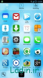 iOS-7-Go-Launcher-Theme-2