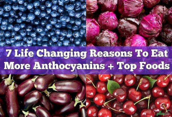 7-Life-Changing-Reasons-To-Eat-More-Anthocyanins-Top-Foods